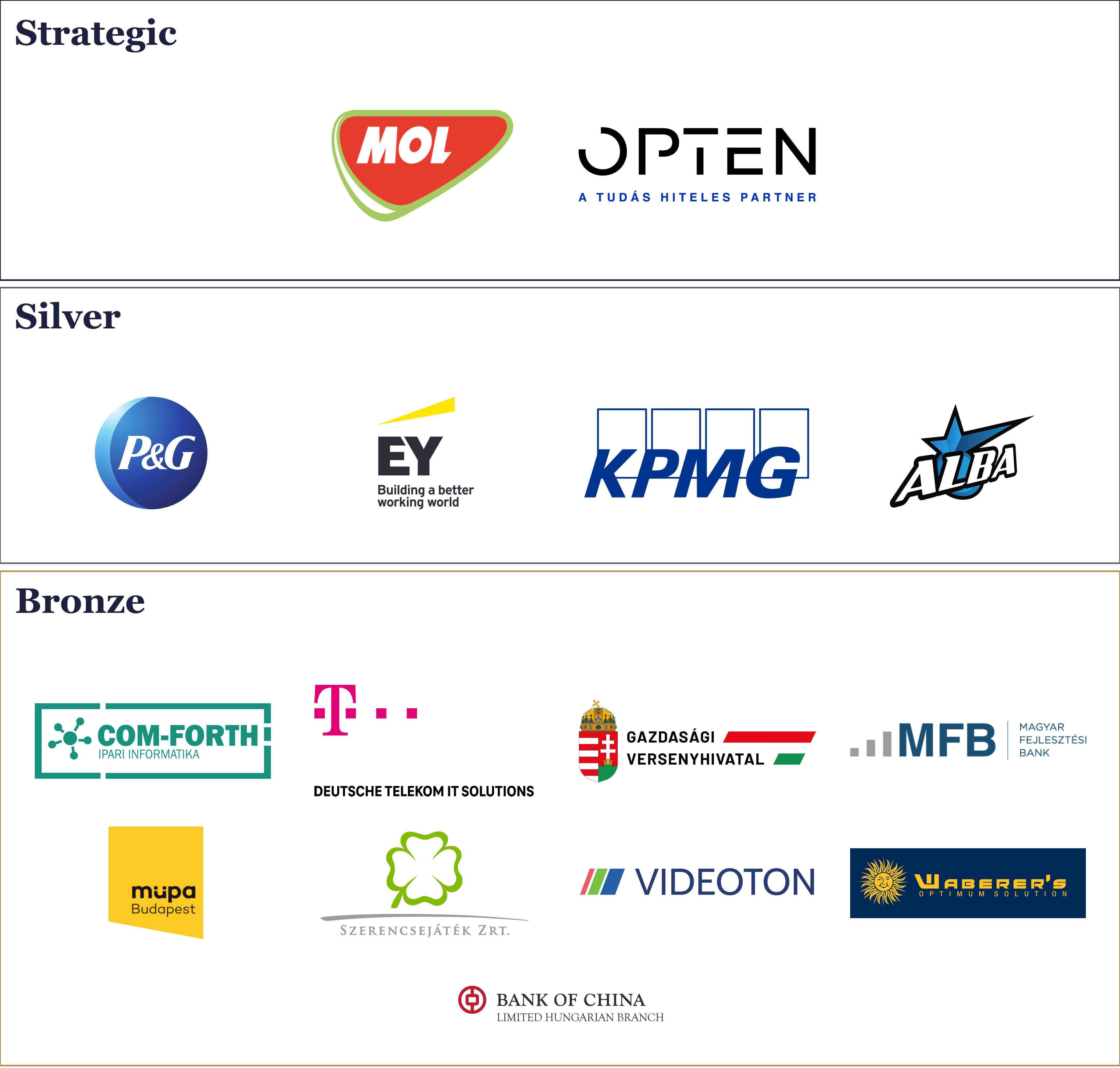 Partnereink_EN_v4