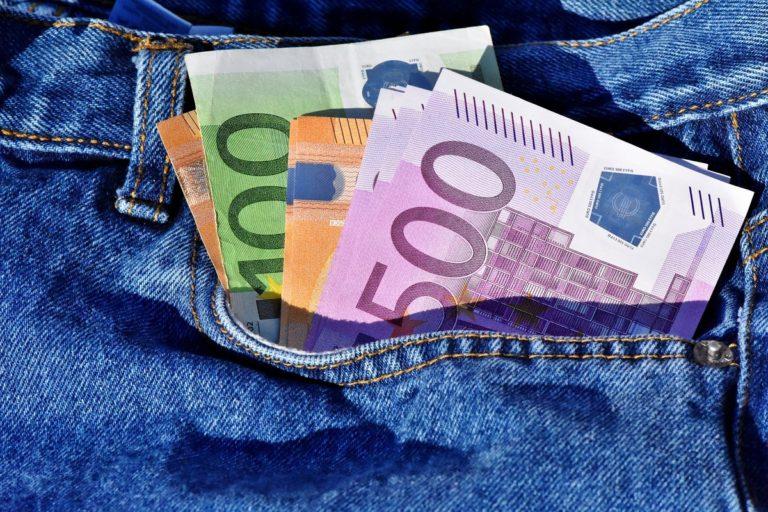 money-3115984_1920