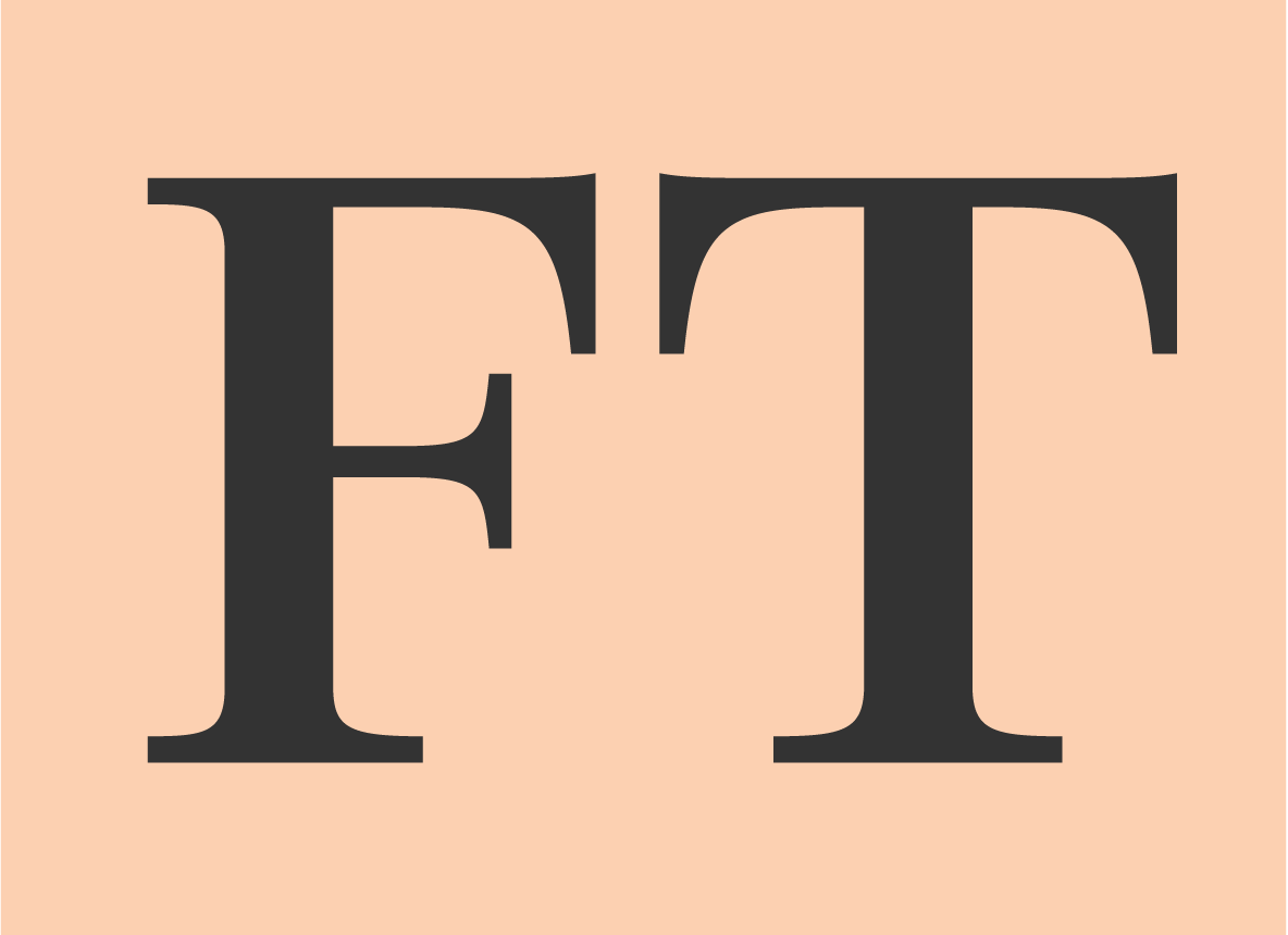 Október végéig érhető el a Financial Times online platformja
