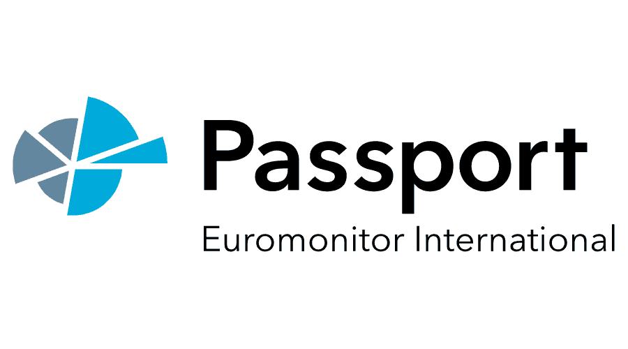 Próbahozzáférés a Passport adatbázishoz