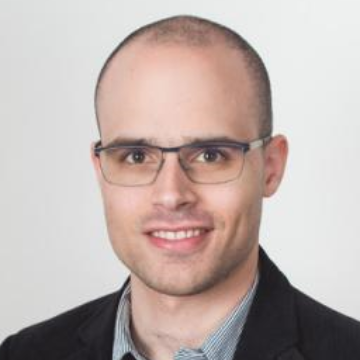 Dr. Váry Miklós