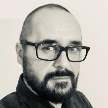 Gábor Zoltán