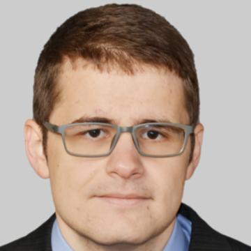 Szabó Dávid Zoltán