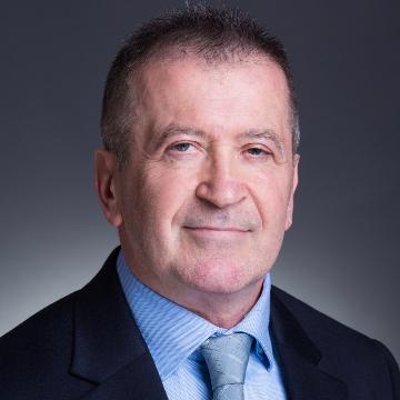 Dr. Ács György