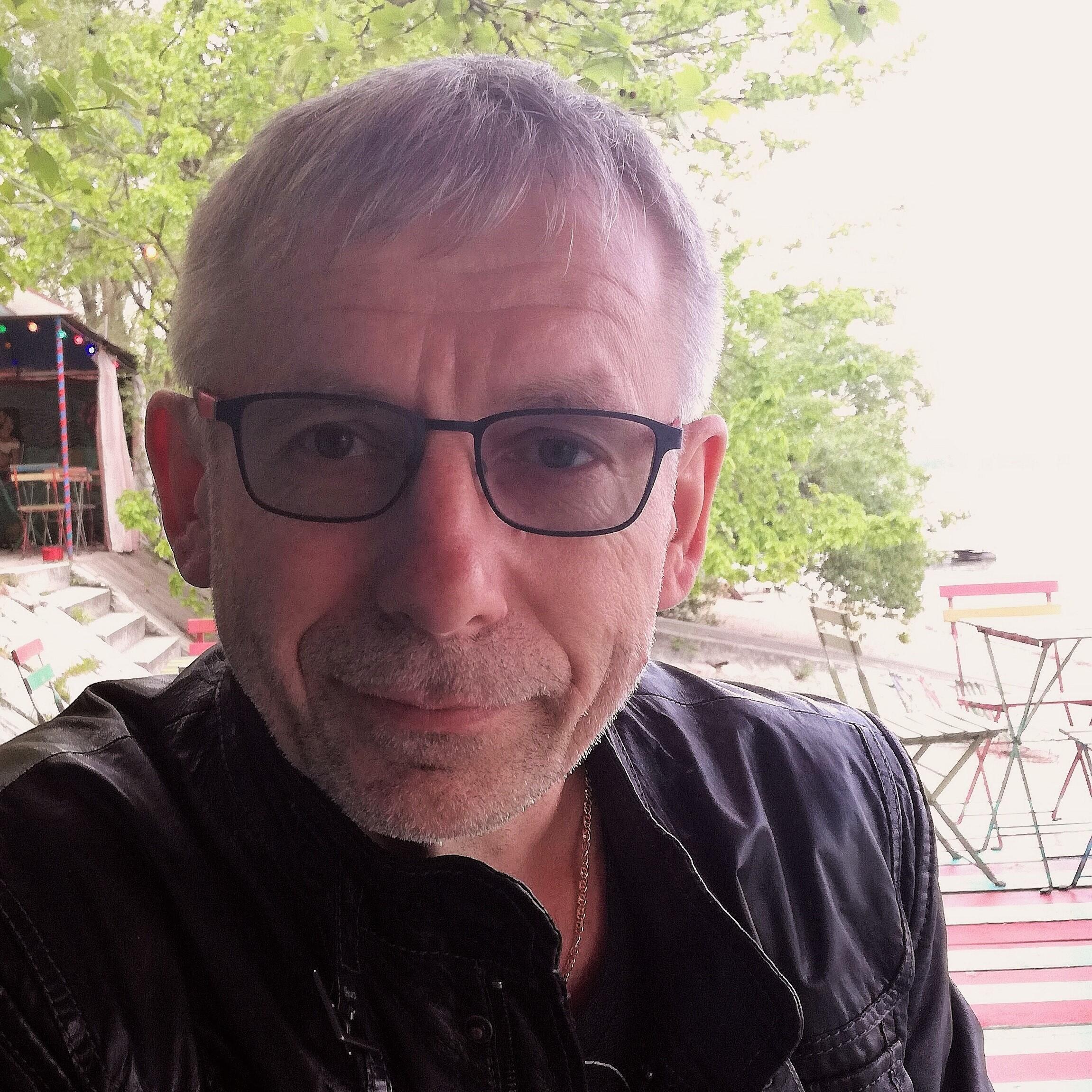 Dr. Adorján Csaba