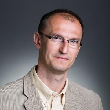Ágoston Kolos Csaba