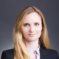 Dr. Aranyossy Márta