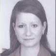 Dr. Ásványi Katalin