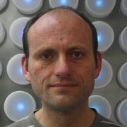 Dr. Bartus Tamás