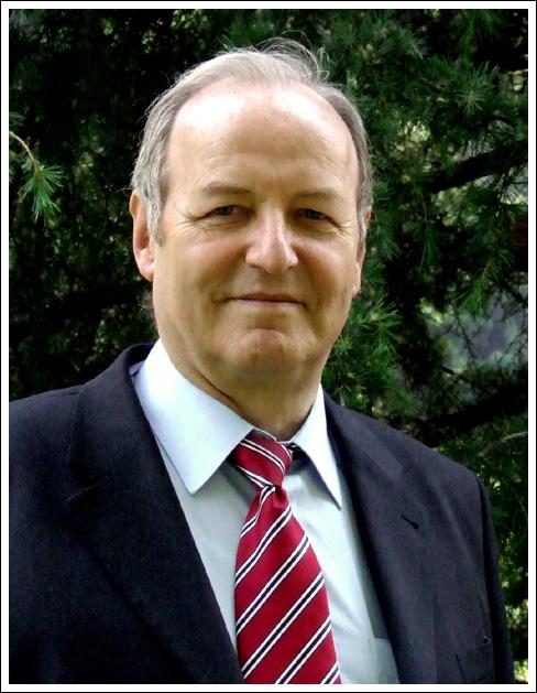 Boda György