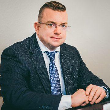 Dr. Bodzási Balázs