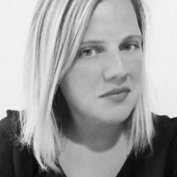 Bordás-Tóth Éva