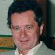 Prof.Dr. Bradean-Ebinger Nelu