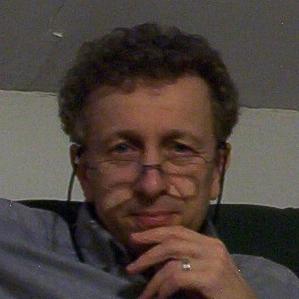 Dr. Csáki Csaba