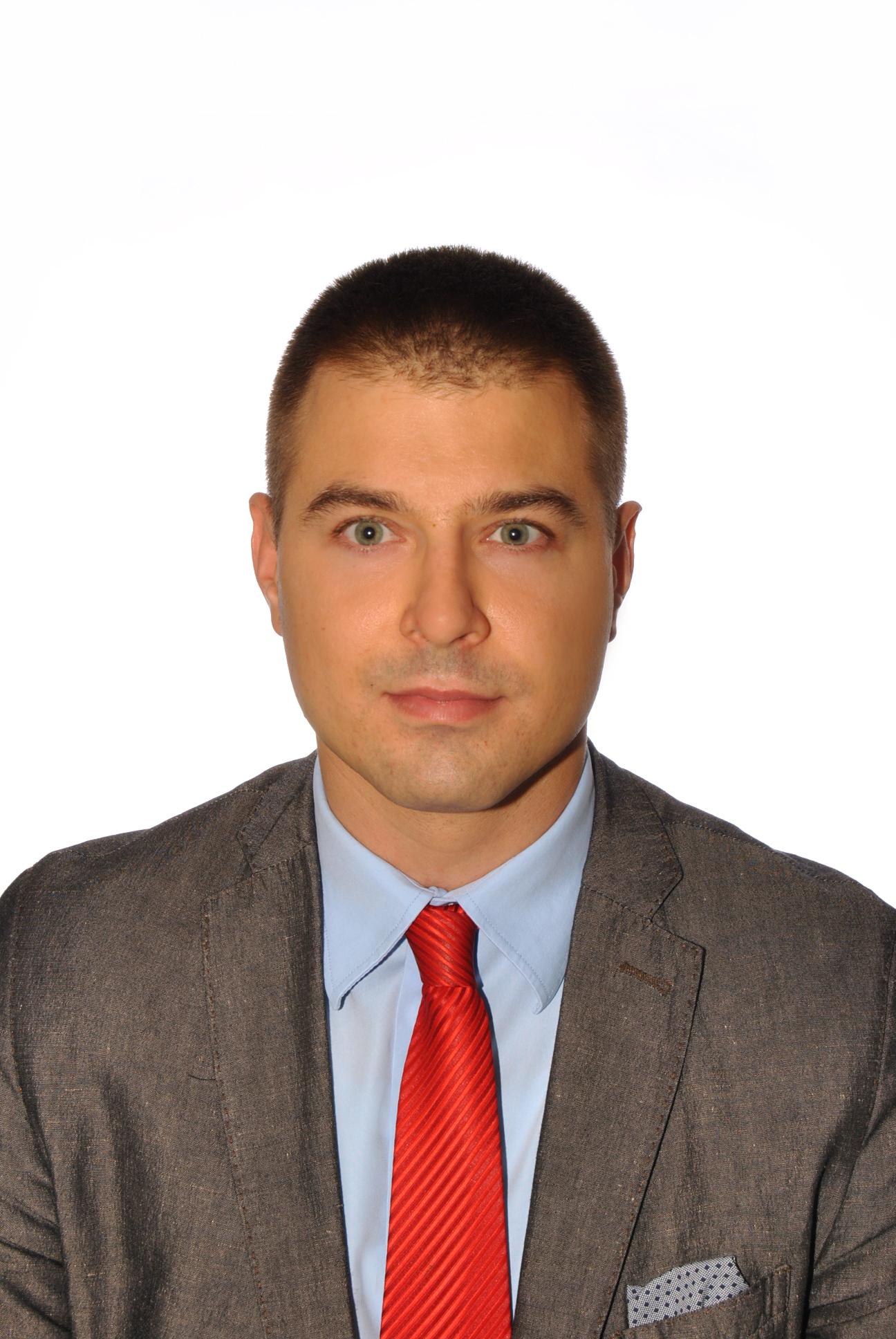 Dr. Csepeti Ádám