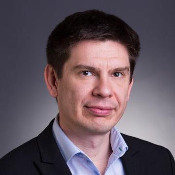 Dr. Csóka Péter