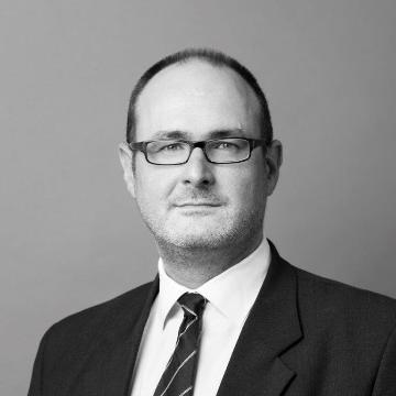 Dr. Dudás Gábor János