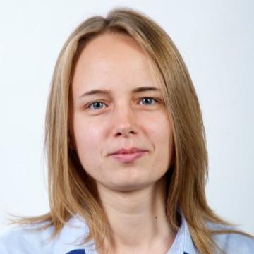 Dr. Eisenberg-Nagy Marianna