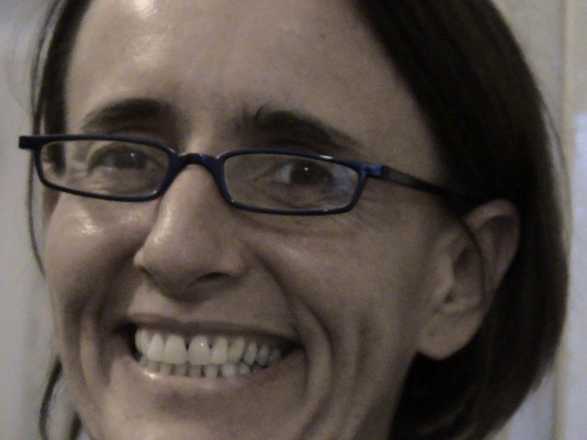 Dr. Farkas Bede Katalin