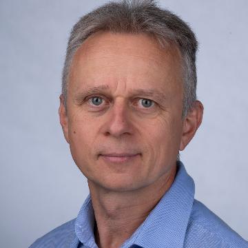 Farkas Tibor