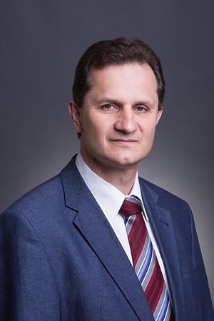 Felsmann Balázs