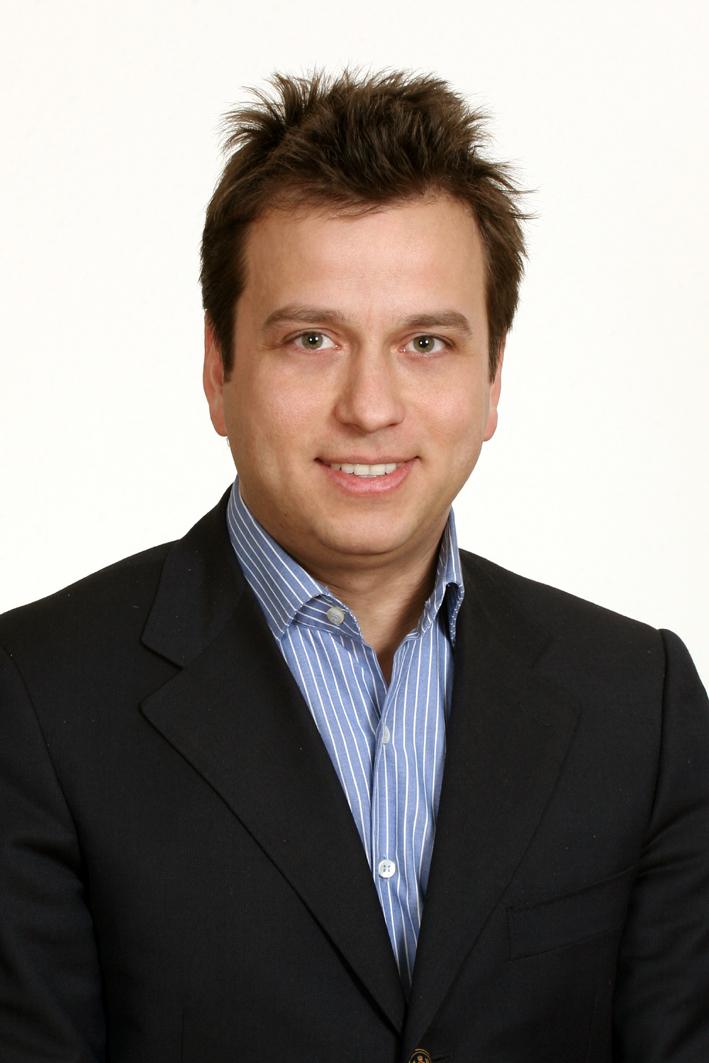 Dr. Fiáth Attila