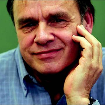 Dr. habil Forgács Attila