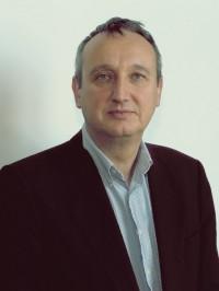 Dr. Gajduschek György