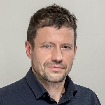 prof. Hajnal György