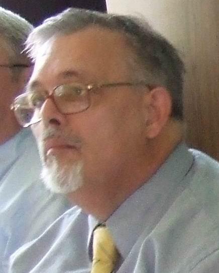 Dr. Hámori Balázs