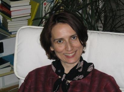Dr. Hegedűs Rita