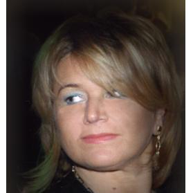 Dr. Jászberényi Melinda