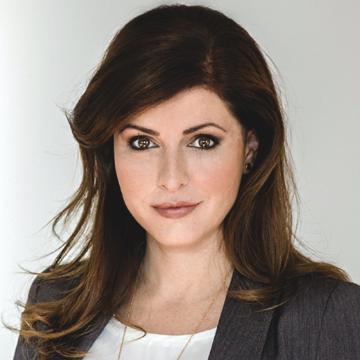 Dr. Jenes Barbara