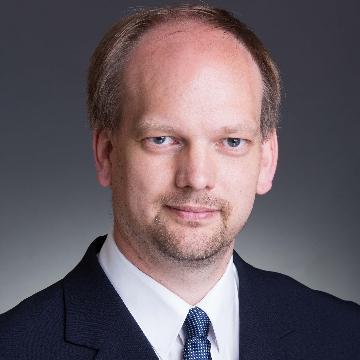 Dr. Jeney László