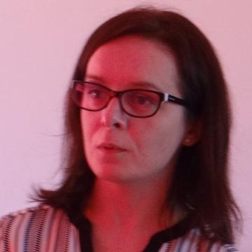 Dr. Jeneyné Varga Ágnes