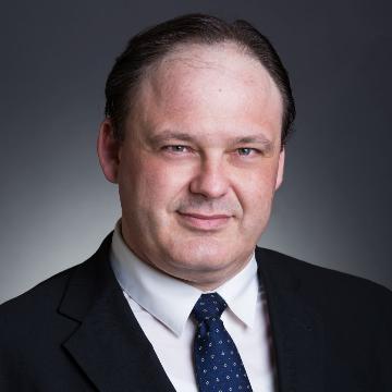 Dr. Juhász Péter
