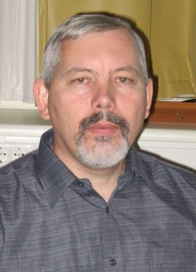 dr. Kánnai Zoltán