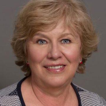 Prof.Dr. Kárpáti Andrea