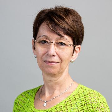 Kasza Lászlóné