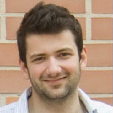 Kerényi Péter