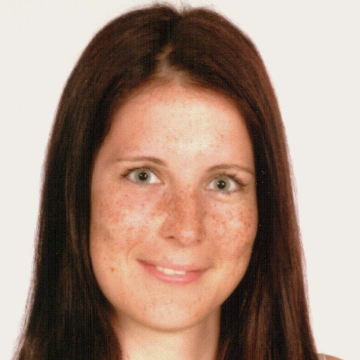Dr. Keresztúri Judit Lilla