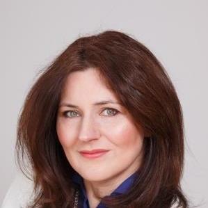 Dr. Keszey Tamara