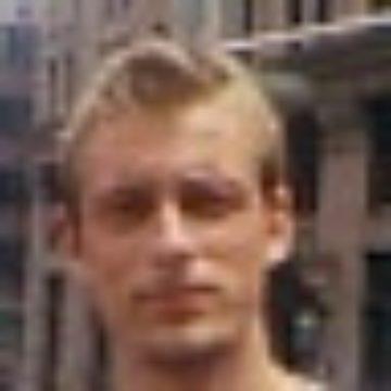 Klein Attila