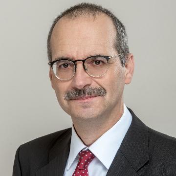 Dr. Klimkó Gábor