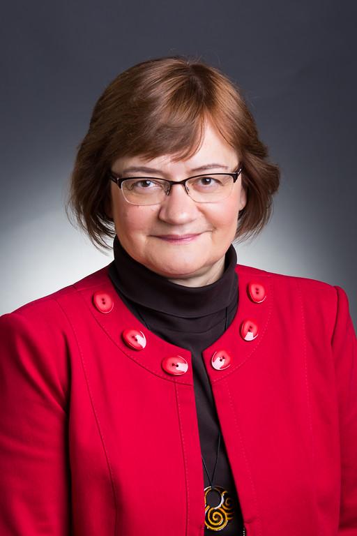 dr. Kő Andrea