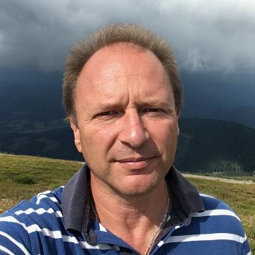 dr. Kocsis János Balázs