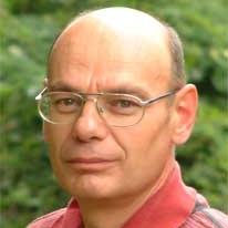 Kuczi Tibor