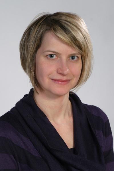 Dr. Lovas Anita