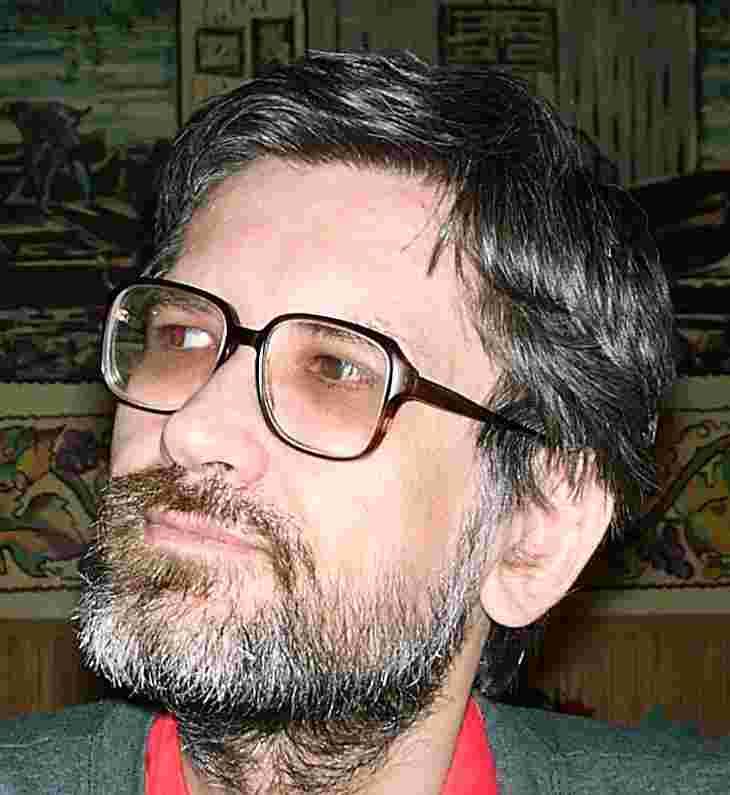 dr. Lovrics László
