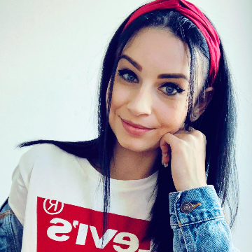 Magyari Laura Anna